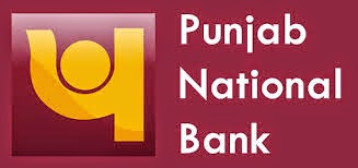 PNB Bank online Balance Enquiry by Miss Call and SMS