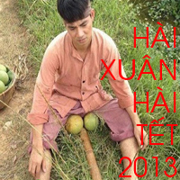 hai xuan bac tu long 2013