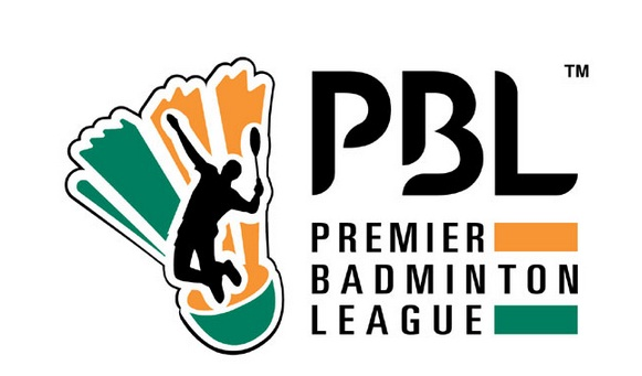 Premier Badminton League (PBL) 2016 Upcoming Series on Star Sports |About |Teams |Sponsors |Promo |Timing