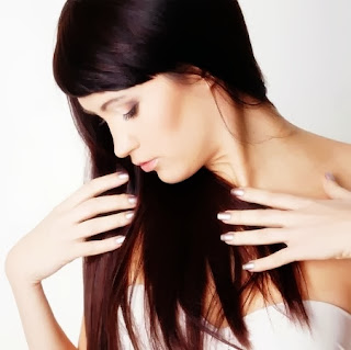 cara mengatasi rambut berminyak