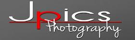 webmaster en fotograaf