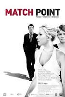 Film Tentang Perselingkuhan 7 7 Film Bertemakan Tentang Perselingkuhan