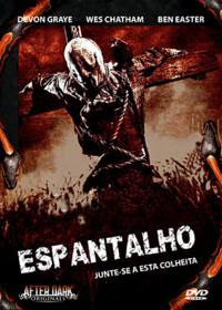 Espantalho 3gp Dublado 2011