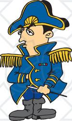 Urgente: pênis de Napoleão Bonaparte está à venda nos EUA