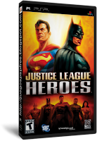 Justice+League+Heroes.png