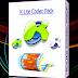 تحميل برنامج K-Lite Codec Pack 10.1.0 لتشغيل جميع صيغ الصوت والفيديو