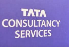 TCS Recruitment 2014