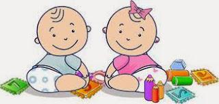 bebê,crianças,educação infantil, brincar,brincadeiras