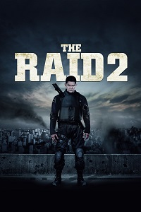 raid movie online