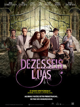 8ece6eaeee Download Dezesseis Luas BDRip Legendado