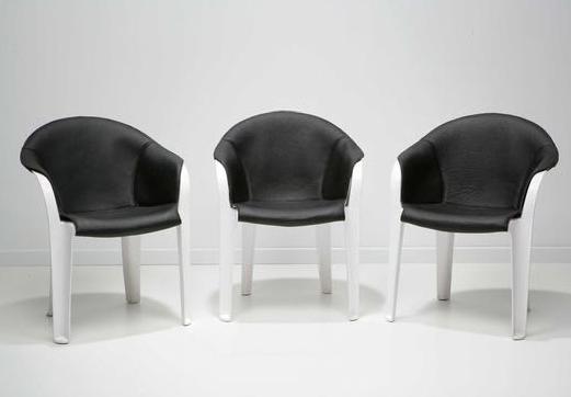 d coration d 39 int rieur le blog. Black Bedroom Furniture Sets. Home Design Ideas