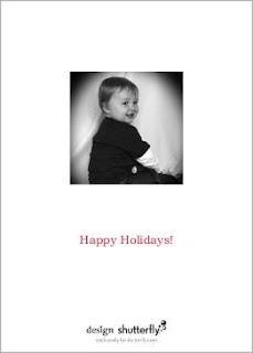 Shutterfly Picture6