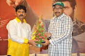 Lion movie success meet photos gallery-thumbnail-6