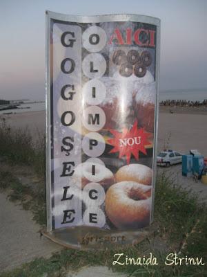 gogosi-olimpice