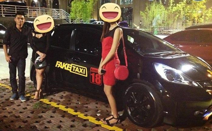 fake-taksi-onlayn