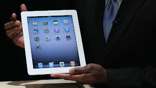 ipad 2,top 100,top 10,most sold,buyed,hot