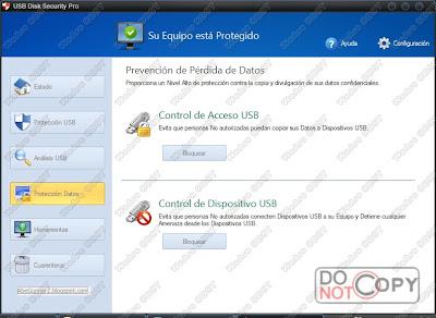 http://3.bp.blogspot.com/-lTZg0tM3Dio/UNEp4veoALI/AAAAAAAAARY/iBqBCnOT6xE/s1600/disk.jpg