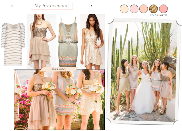 Davids Bridal Bridesmaid Dresses - Shop the collection of elegant and affordable bridesmaid dresses