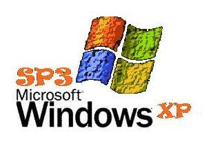 http://3.bp.blogspot.com/-lT_MgcHHP14/Uas8oeVMQDI/AAAAAAAACaI/MROBAR4qNPo/s1600/Sico+XP.jpg