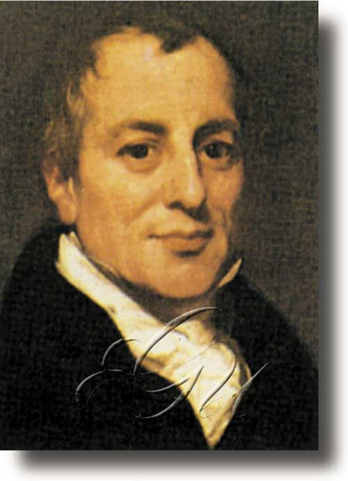 david ricardo and the cry for free trade - david ricardo, 1821 david ricardo ( 19 april 1772 – 11 september 1823 ) was an english political economist , often credited with systematizing economics, and was one of the most influential of the classical economists.