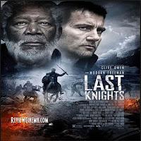 """<img src=""""Last Knights.jpg"""" alt=""""Last Knights Cover"""">"""