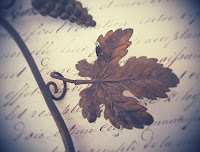 The Larmer Tree Vintage Brocante - click on image for details