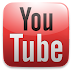YouTube se reinventa con nuevo diseño