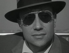 Jean-Pierre Melville dixit: