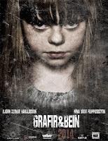 Grafir & Bein (2014)