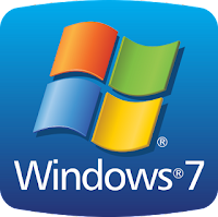 Tutorial Cara install ulang Windows 7 Lengkap