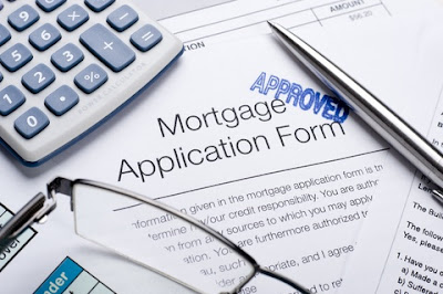 Mortgage broker qualifications canada