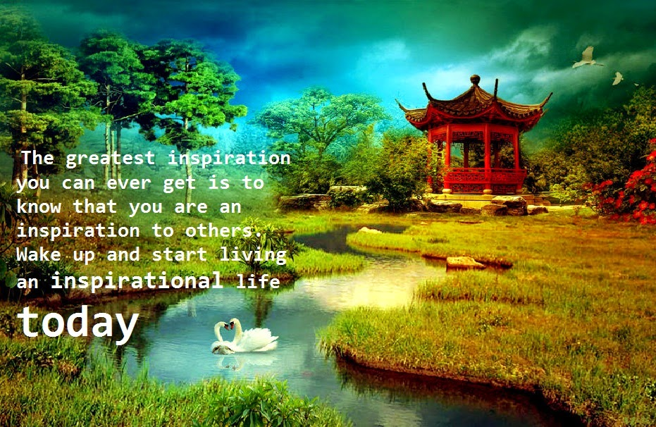 Life Quote Live Quote Today Wake Up Good Morning Images Wishes
