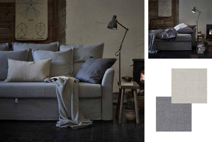 Zanzariera Letto Ikea : Tende su misura ikea da interno treviso esterno zanzariere