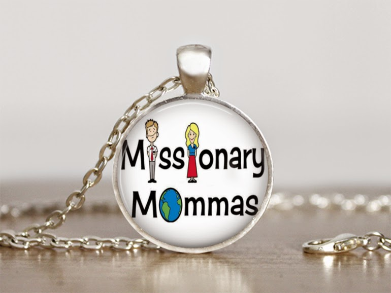 http://missionarymommamall.com/search?type=product&q=simply+kiki%27s