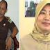 'Tambora Menyapa Dunia' Terduga Korupsi Rp4,9 Miliar