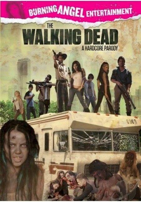 walking+dead.jpg