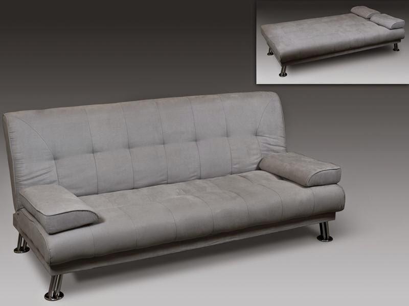 Sofa para salon con cama