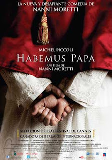 Baixar Habemus Papam Download Grátis