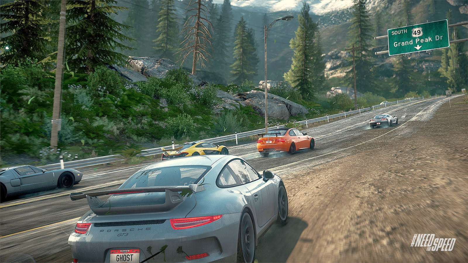 Need for speed rivals download pc free utorrent