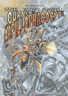 Capillophagocyte001.blog.png