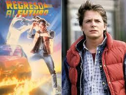 Quién es Michael J. Fox