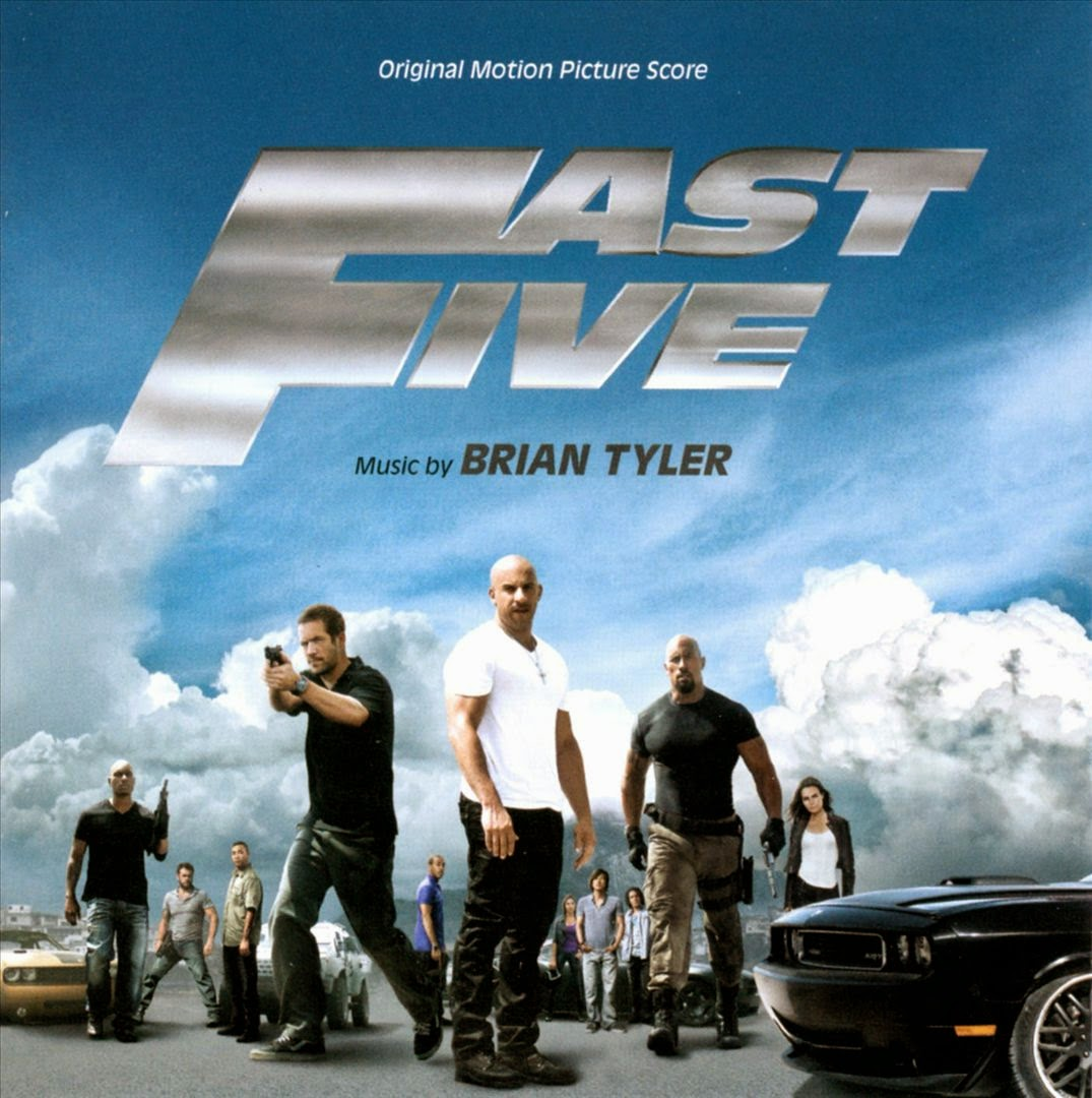 fast and furious 8 full movie download in hindi online