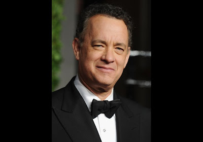 tom hanks most powerful hollywood actor 10 Most Powerful Hollywood Actors