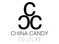 ChinaCandyCouture
