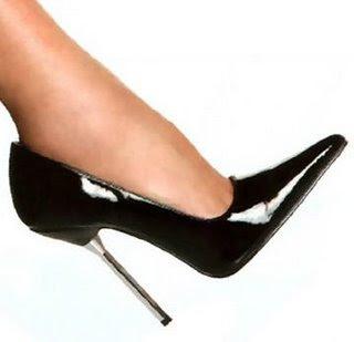 imagenes de zapatos altos - descargar Imágenes De Tacones Altos Para 15 Años