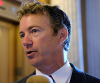 Rand Lied For Libertarianism