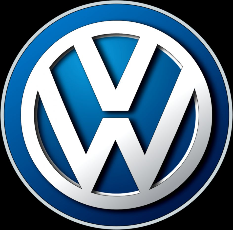 FileVolkswagen    Wikimedia Commons