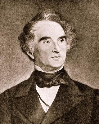 Justus-von-Liebig