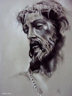 Santísimo Cristo de la Coronación de Espinas