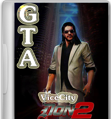 game gta vice city don 2